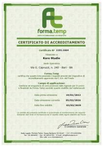 accreditamento-2016-2019