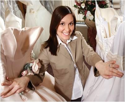 """Corso """"Wedding Planner ed Organizzatore di Eventi"""""""