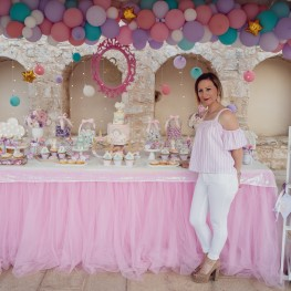 sara_party_planner