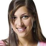 Gabriella M. - 27 anni, Brindisi