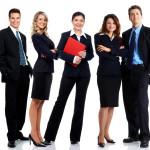 Corso di aggiornamento per amministratori di condominio