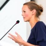 Corso di Dizione e Public Speaking