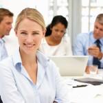 Corso Online di Reclutamento e Selezione del personale