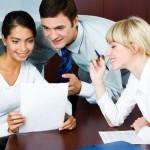 Corso Online di Orientamento Scolastico e Professionale