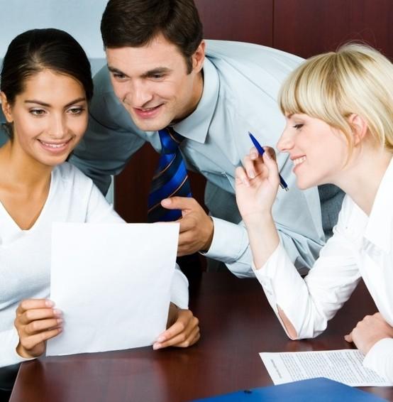 Corso di Orientamento Scolastico e Professionale