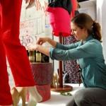 Corso Online di Visual Merchandising